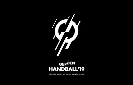 IHF Handball WM 2019