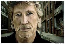 Roger_Waters_1_Credit_Sean_Evans