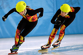 verein_shorttrack