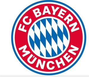 Annual General Meeting of FC Bayern München eV