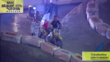 ADAC Supercross 2016