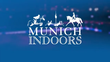 Munich Indoors 2019