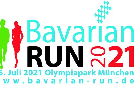 11. Bavarian RUN