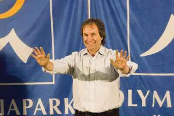 ChrisdeBurgh_web_0004