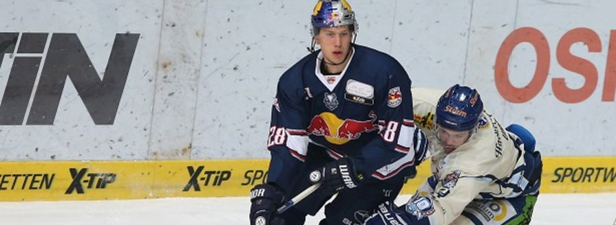 EHC Red Bull Muenchen
