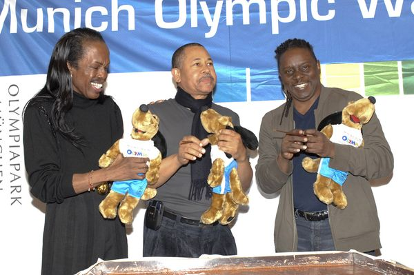 MH_EarthWindFire_Mowos_016_01