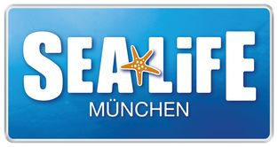SEA_LIFE_Munich