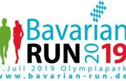 10. Bavarian RUN