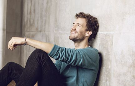 Neuer Termin! Luke Mockridge