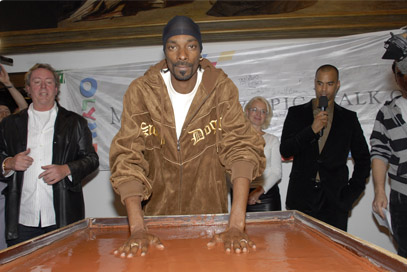 mtv_music_award_snoop_dog_small