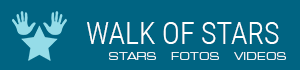 teaser-walk-of-stars